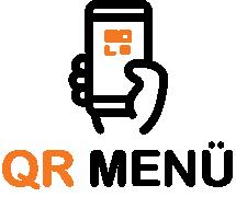 qr-menu-logo