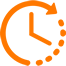 zaman-tasarruf-icon
